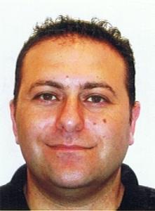 Michael Kadoury