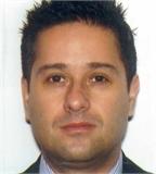 Christos Spentzaris