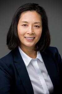 Ann. J. Zhou