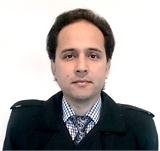 Fahim Ullah Gul