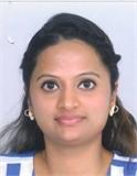 Gokula Gopinathan Pillai