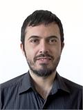 Peterson Fabricio Ribeiro Correia