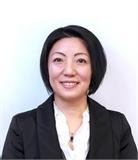 Hui Anny McLeod