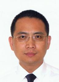 Jianmin Tan
