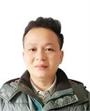 Wenqiang Liu