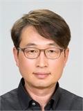 Joong Yeol Lee