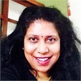 Nirmala K Murthy