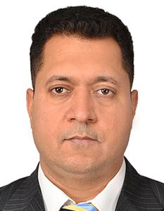 Rakesh  Kumar  Mahajan