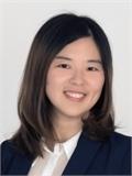 Yinghui Wang