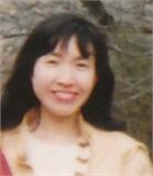 Lanping Li