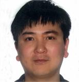 Dingwei Xin