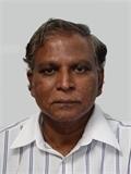 Samarasan Kandasamy