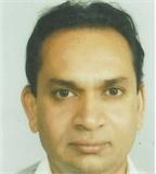 Syed Baquer Mohiuddin