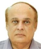 Anil Nanji