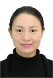 Moyang Li