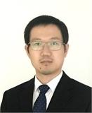 Jianmin Zhuang