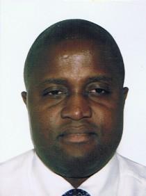 Adewale Oladejo