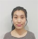 Shuyuan Wang