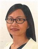 Ha Thu Nguyen
