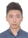 Shuo Shang