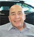Craig Thomas Lochiel Stockwell