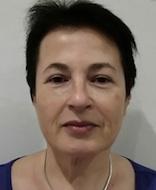 Marcia George