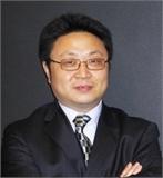 Juxing Zhang