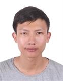 Ruidong Xu
