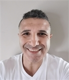 Murat Yanbakan