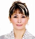 Nasim Nazari Adli