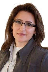 Natasha Bernadett Ferreira
