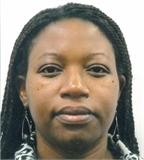 Hildah Winnie Nyemba