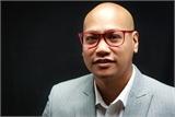 Raymond Jay P Zulueta
