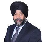 Kamaljit Bahra