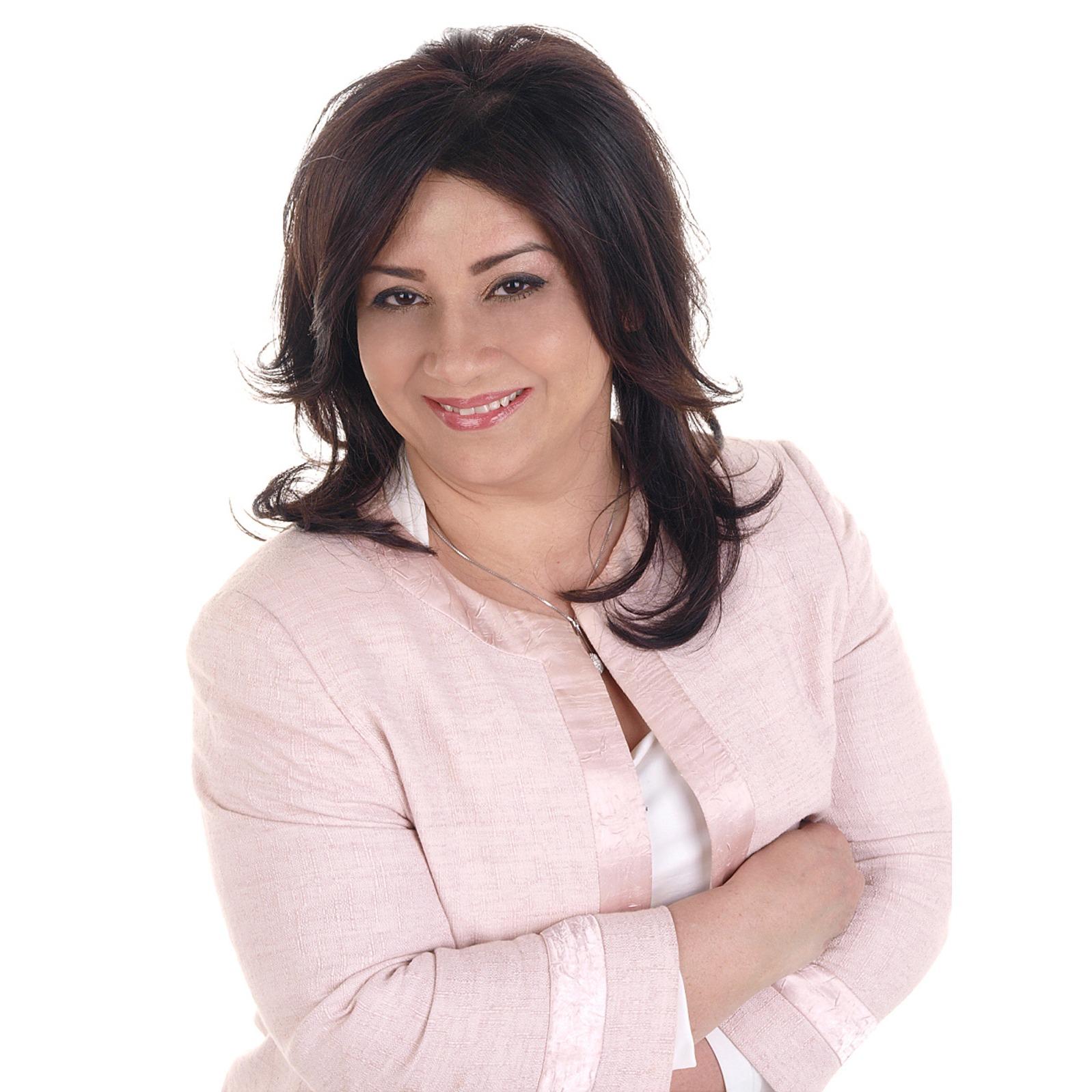 Masoumeh Alimohammadi