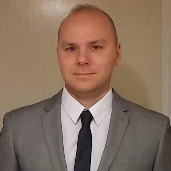 Jason Andriychuk