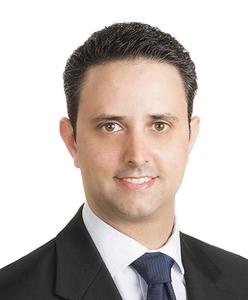 Sergio Zanotti Stagliorio