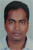Kanna Yadav Sangam