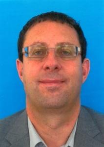 Mark Alan Schwartz