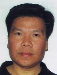 Gonghan Ye