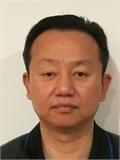 Zhongyang Meng