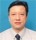 Jason Fook Ngian Wong