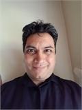 Sanjeev Partab Singh