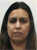Larisa Kishore Sadarangani