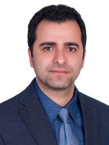Damon Aryan