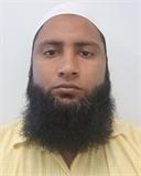 Shayaz Khan
