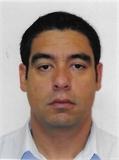Antonio Ricardo Azevedo Franco