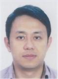 Lan Liu