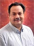 Sunil Kumar Jaggi