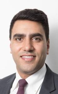 Yazan Ibrahim